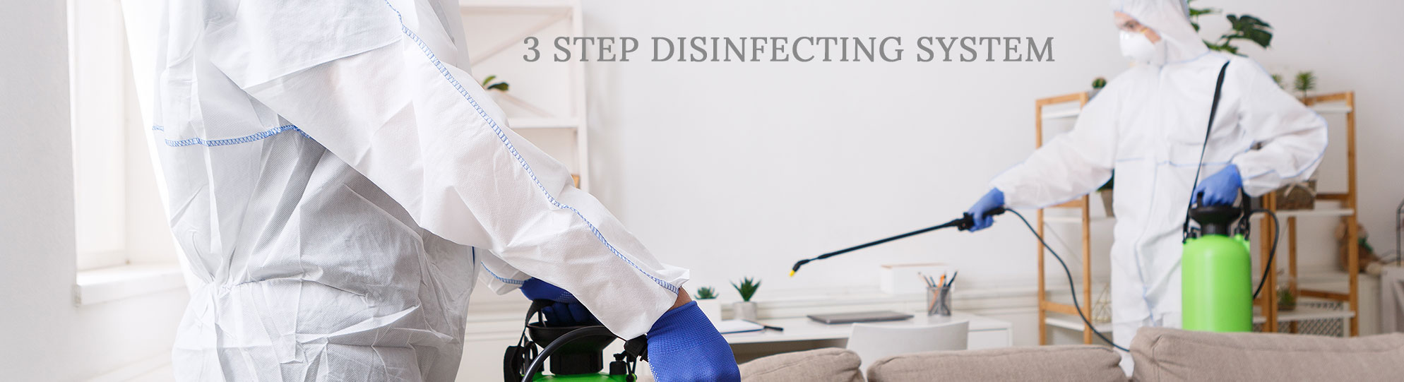 home-image-disinfecting