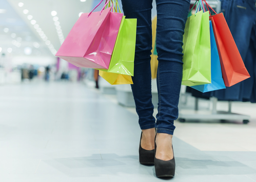 How Clean Is the Flooring in Your Retail Space?
